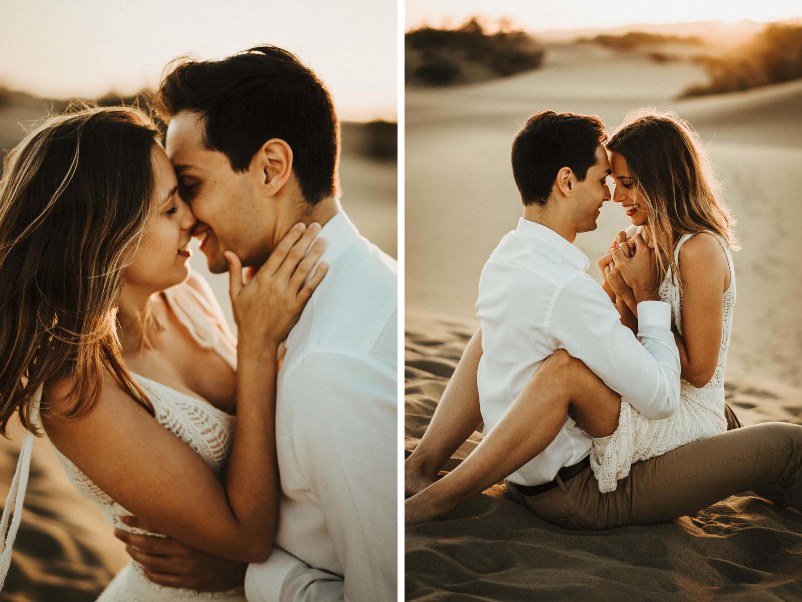 Destination Wedding - Karina Sowa Wedding Photography