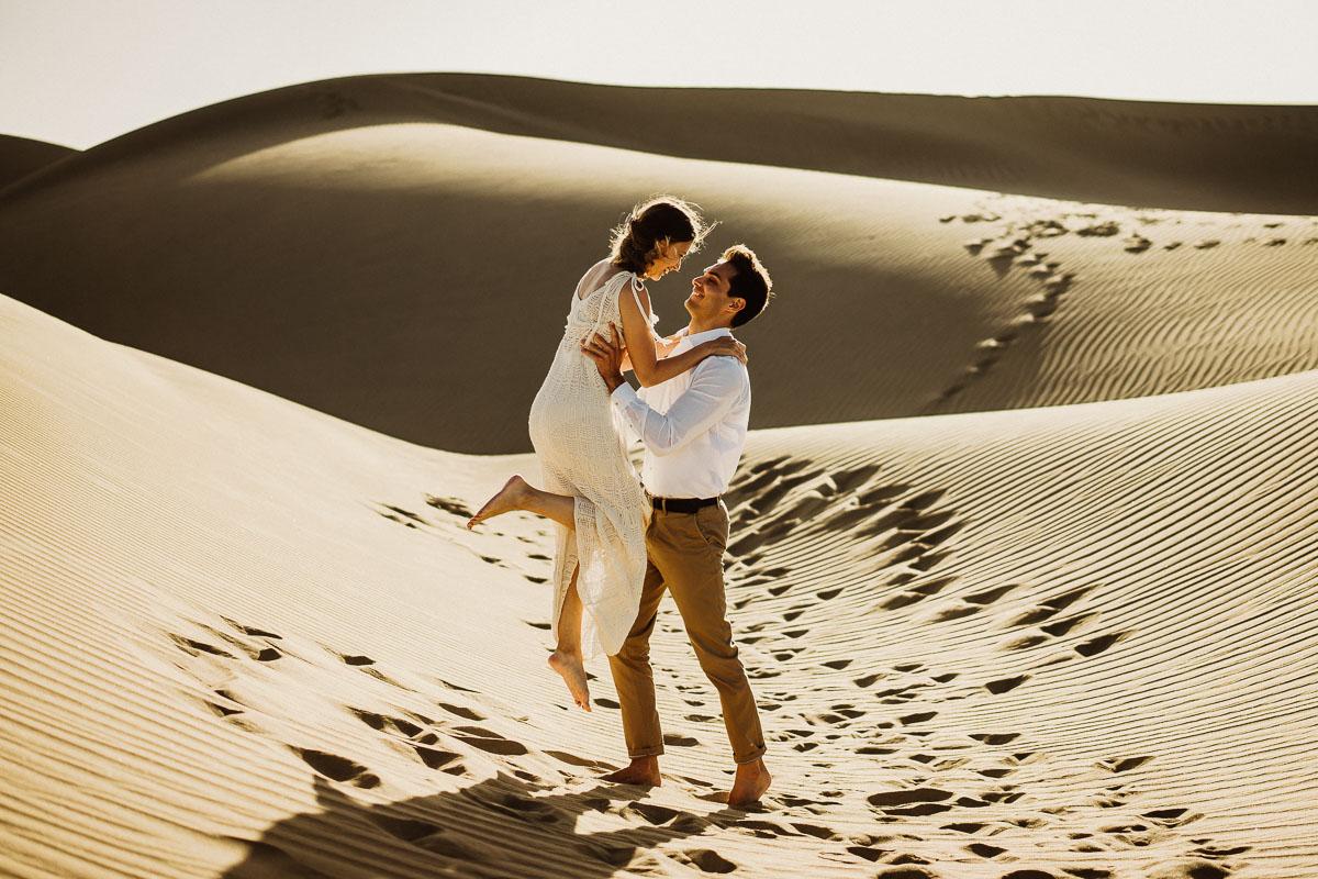 Destination Wedding Photographer Madeira - Karina Sowa
