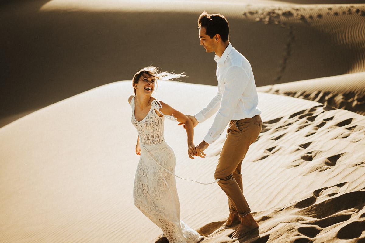 Destination Wedding Photographer Madeira Maspalomas - Karina Sowa