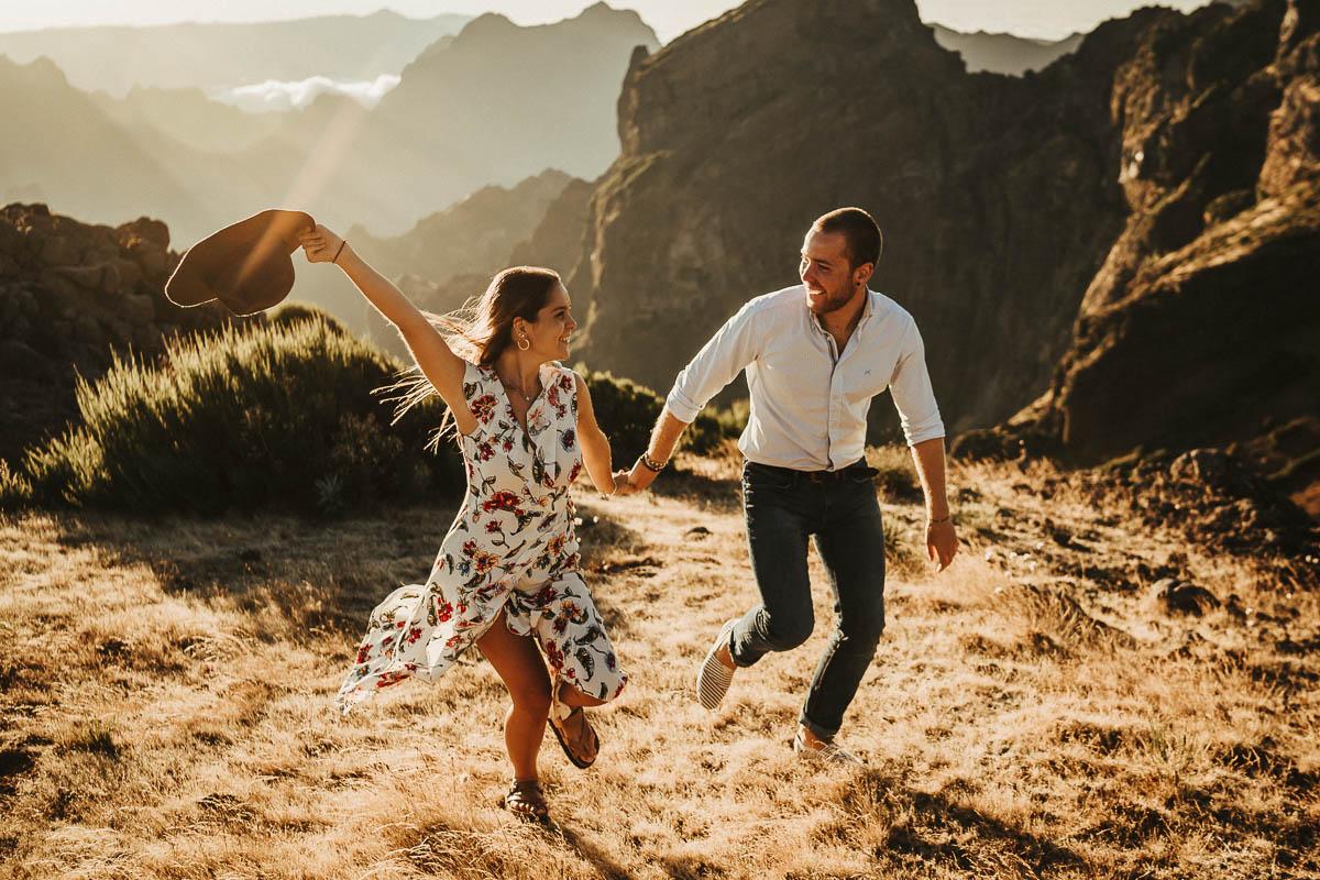 hochzeitsfotograf madeira - Karina Sowa wedding photography