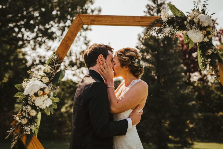 Landhaus Ridder, Hochzeitsfotograf Hochzeit Rhede