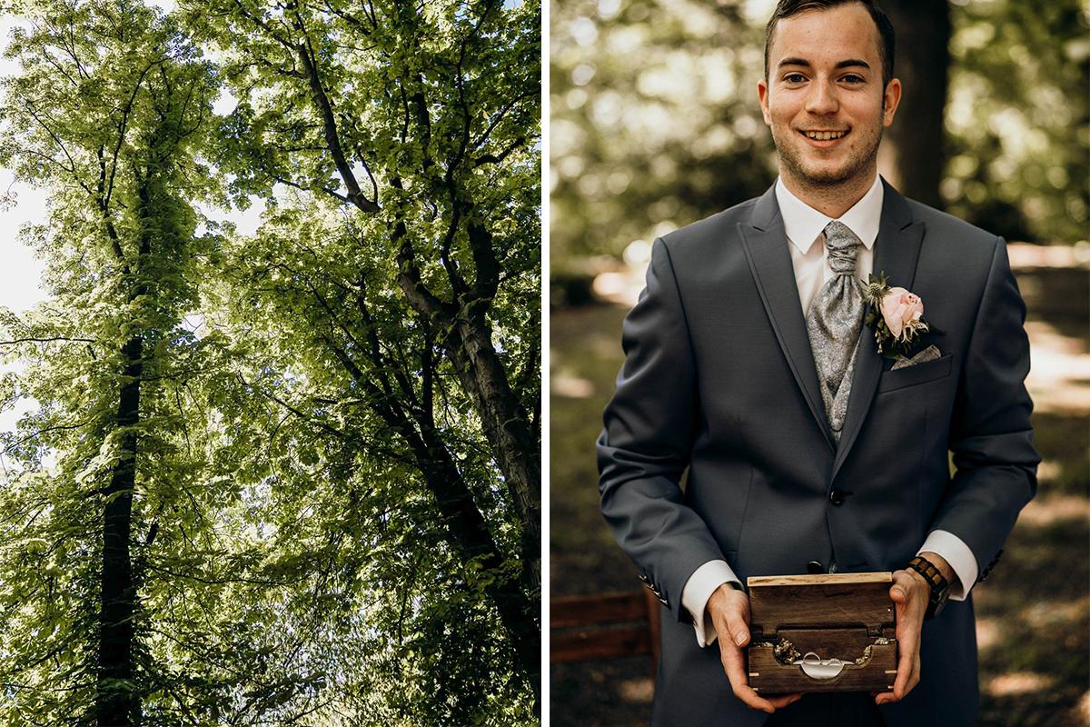 hochzeitsfotograf münster bielefeld - karina sowa wedding photography