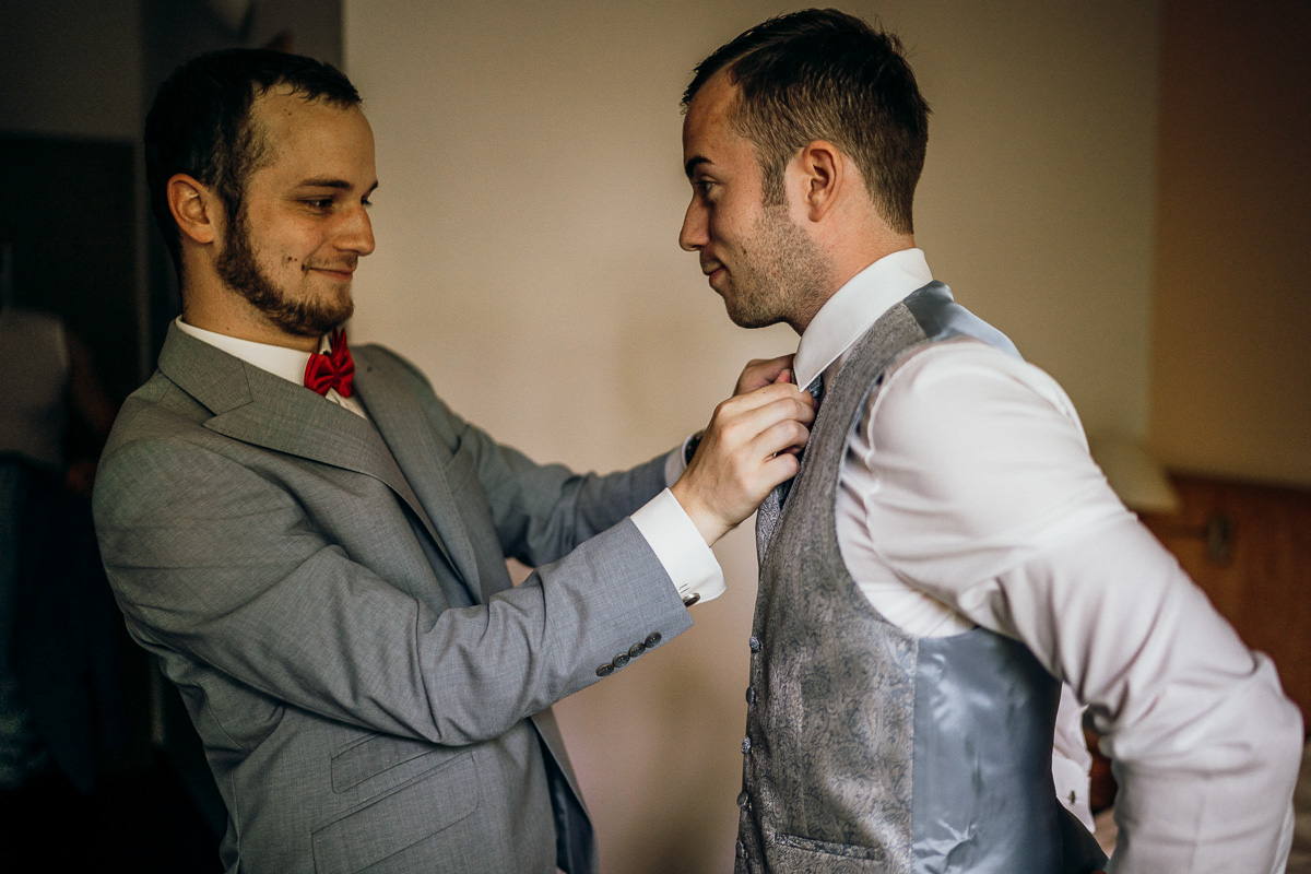 boho wedding hannover