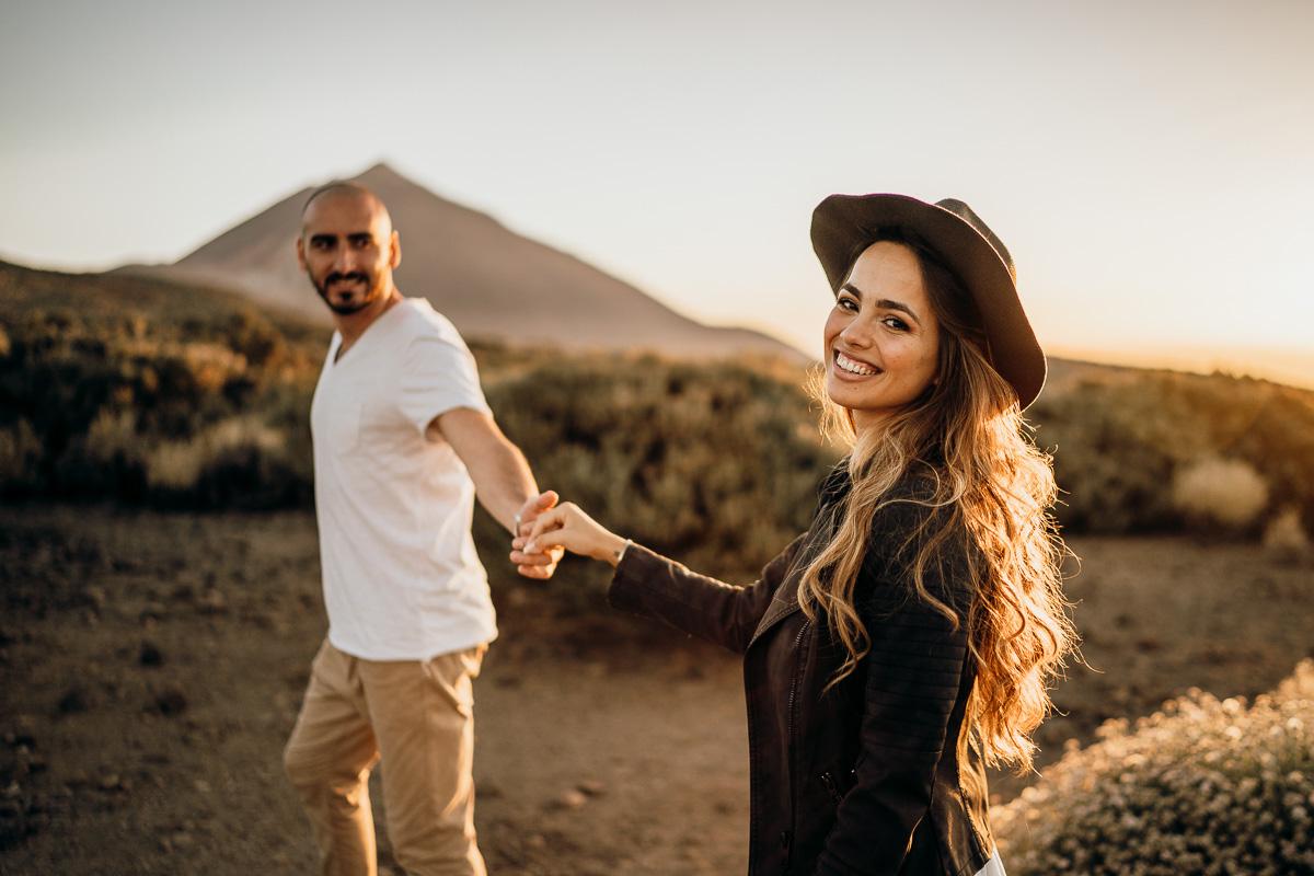 auslandshochzeit heiraten im ausland fotograf