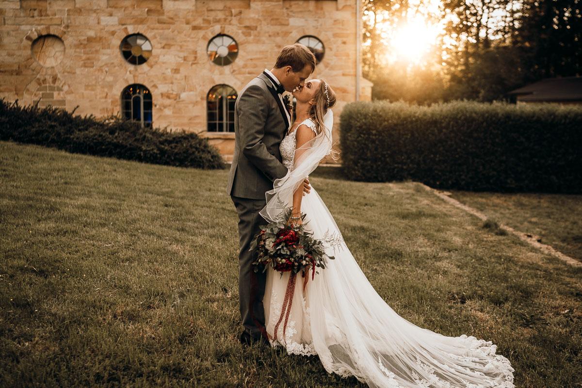 boho hochzeit osnabrück - karina sowa wedding photography