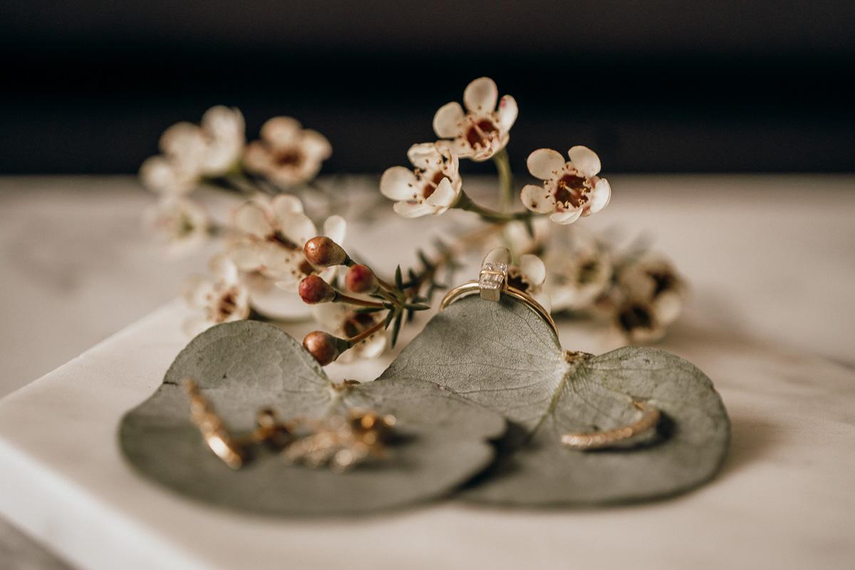 boho-hochzeit osnabrueck pampasgras pfeffer und minze