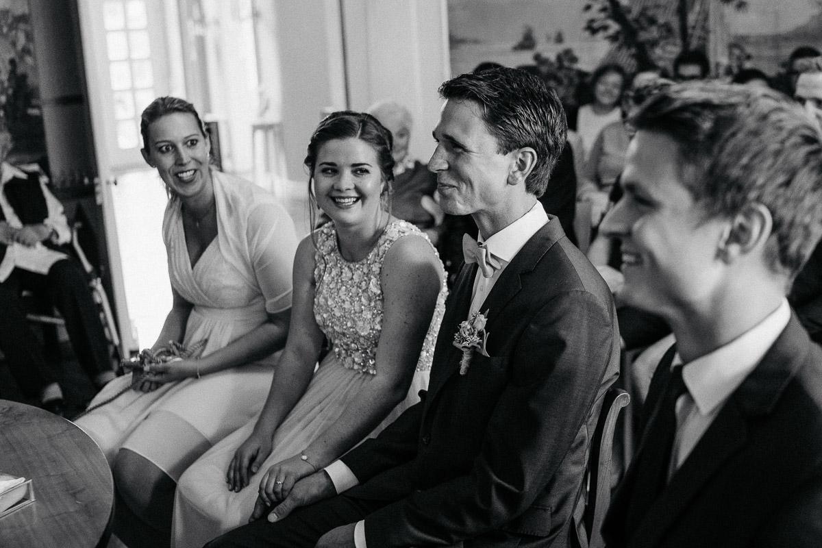 standesamtliche Hochzeit Warendorf Muenster Standesamt - karina sowa fotografie