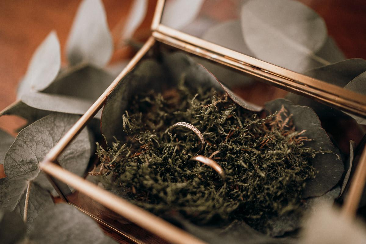 details wedding photogaphy