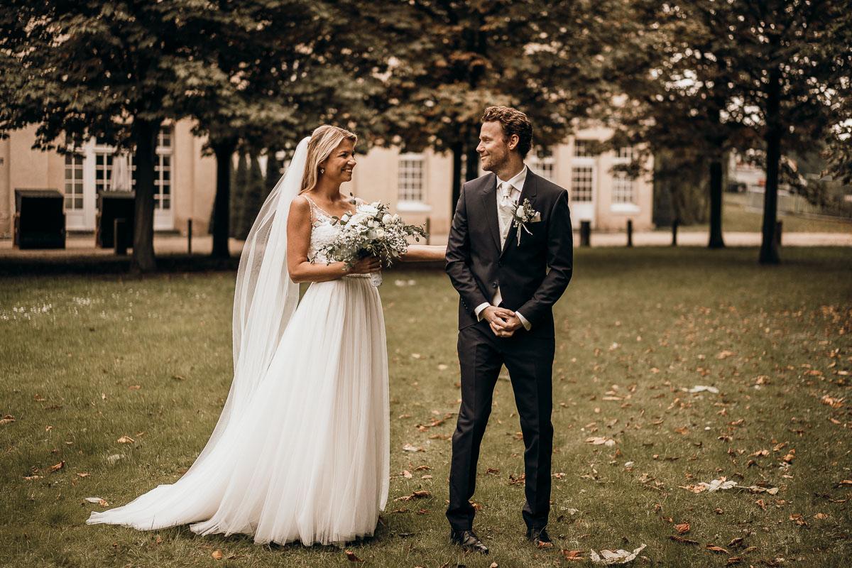 wedding photography krefeld
