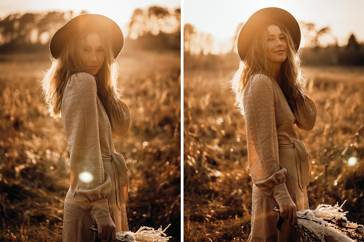 boho style shooting - Karina sowa