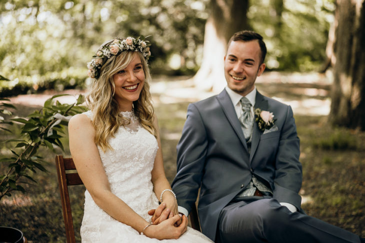 hochzeitsfotograf muenster Warendorf bielefeld - Karina Sowa wedding photography