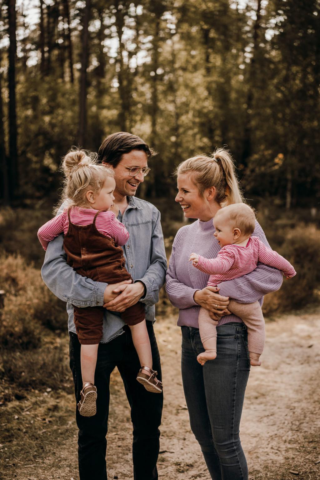familienfotograf warendorf familienfotos muenster | Karina Sowa