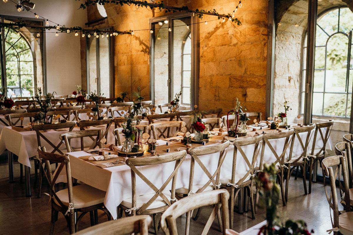 hochzeitsfotograf osnabrueck münster - karina sowa wedding photography