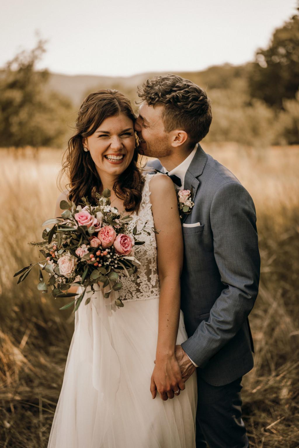 Hochzeitsfotografin muenster Warendorf - karina sowa