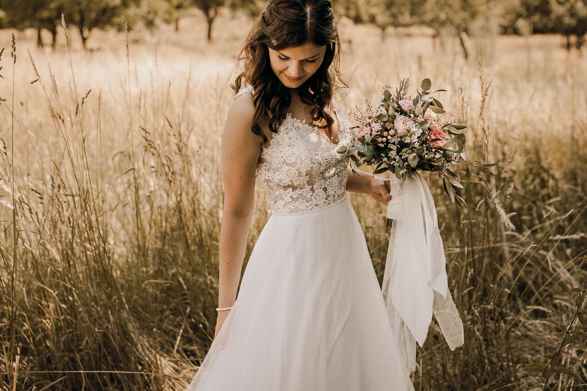 Hochzeitsfotografin Hagen dortmund