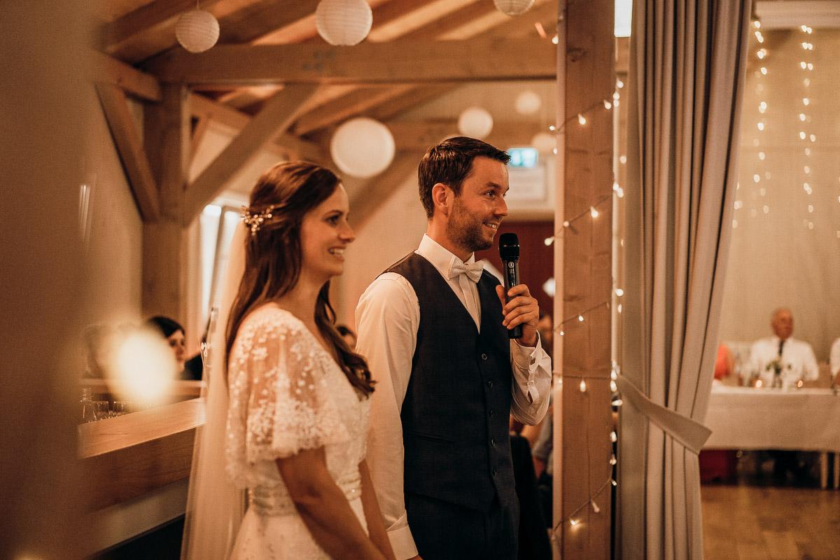 hochzeitsfotograf münster Warendorf - karina sowa wedding photography