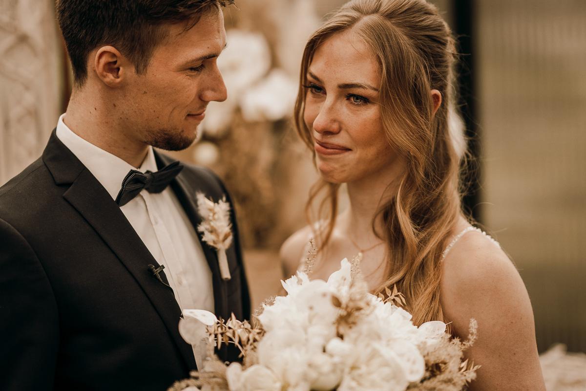 boho wedding bielefeld