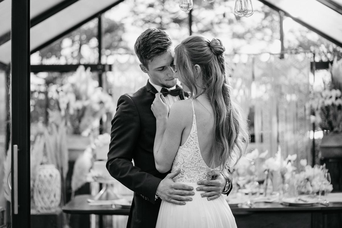 micro wedding - corona hochzeit