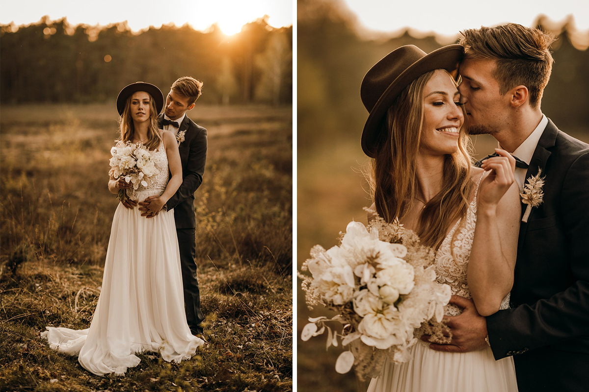 wedding video - Karina sowa