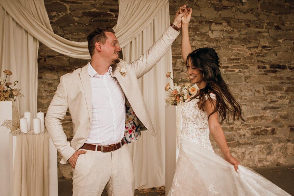 Hochzeitsreportage nrw fotografin henrike