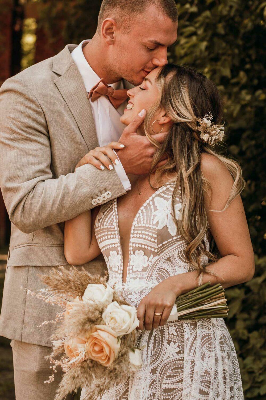 hochzeitsshooting boho wedding