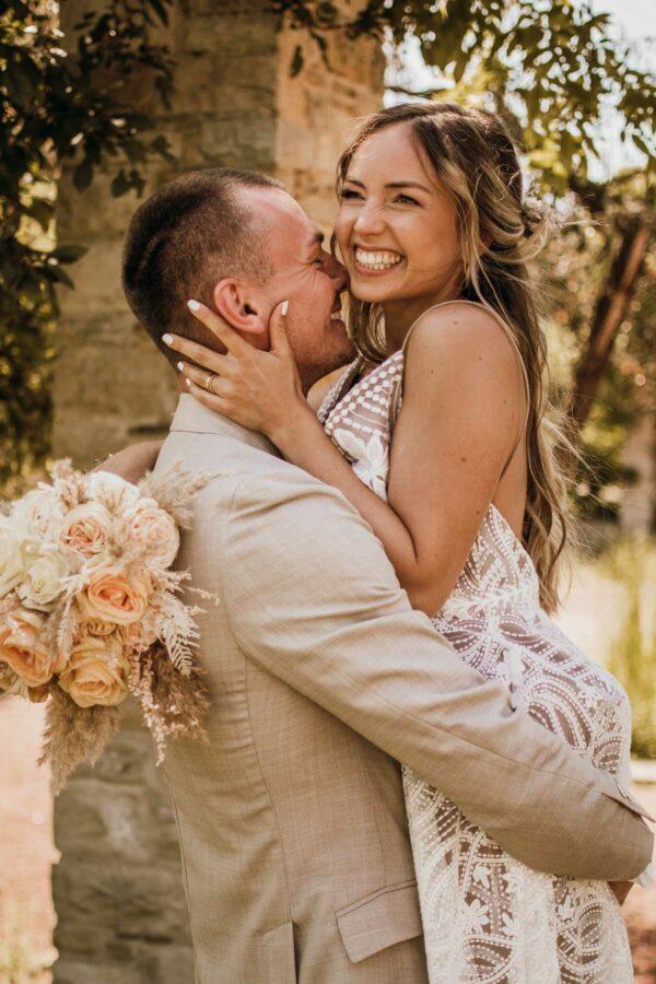 wedding photography styled shooting